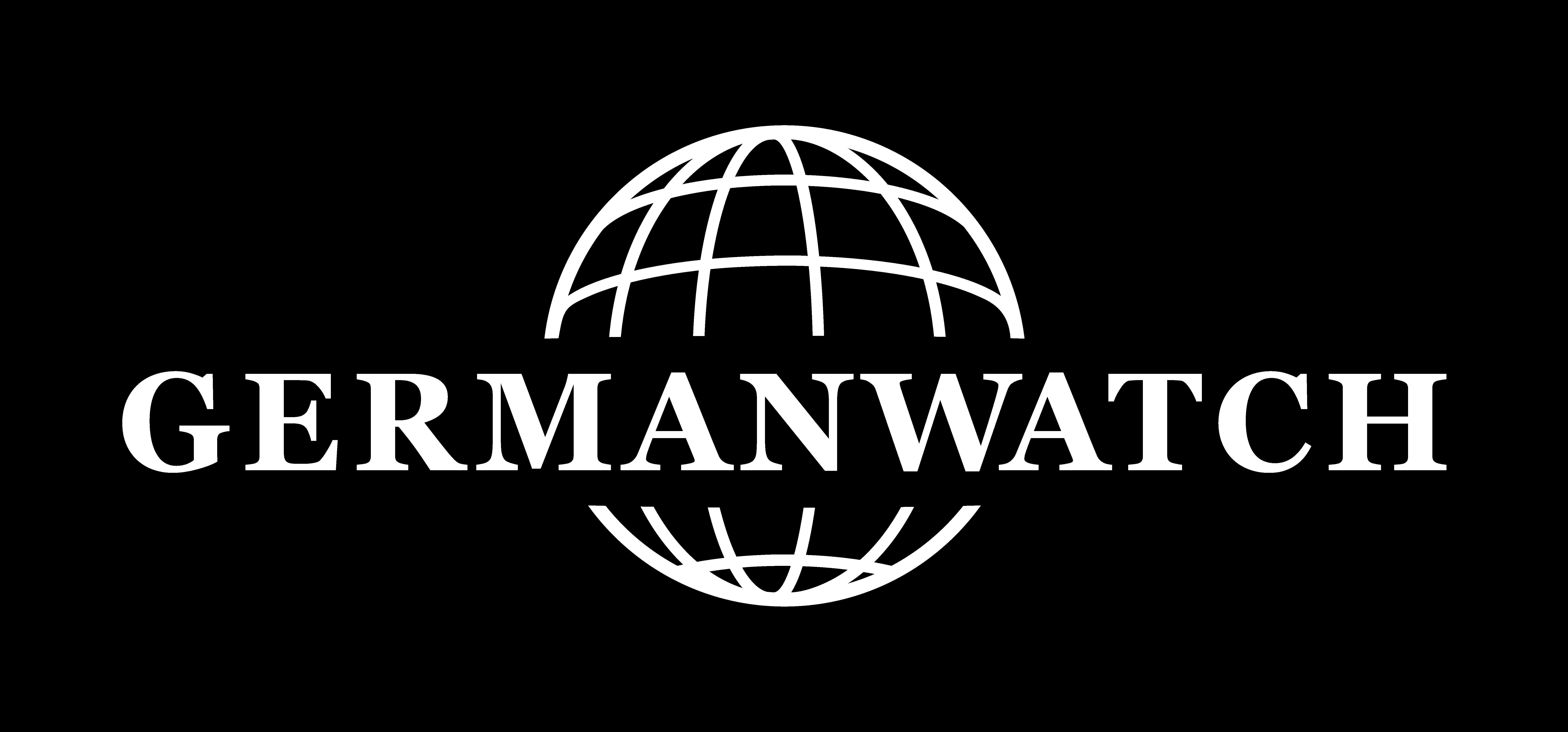 Klima-Risiko-Index | Germanwatch e.V.