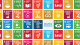 Sustainable Development Goals Slider