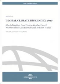 Cover CRI 2017